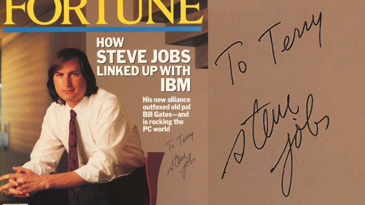 Fortune-Steve-Jobes-1280x720