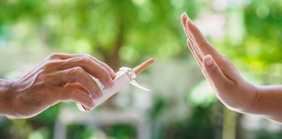 stop-smoking-tips