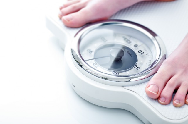 obesite-640x424
