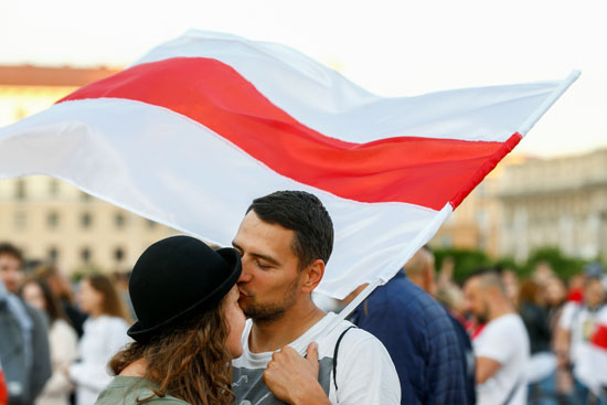 2020-08-22T170112Z_1680658074_RC25JI98X0QZ_RTRMADP_3_BELARUS-ELECTION-PROTESTS