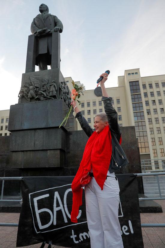 2020-08-22T173214Z_844192798_RC25JI99URDG_RTRMADP_3_BELARUS-ELECTION-PROTESTS