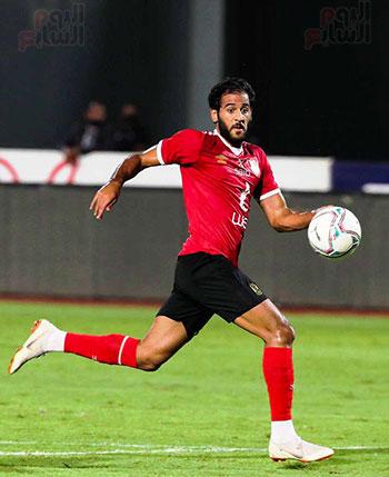 مروان محسن (8)