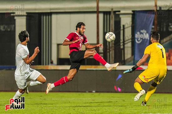 مروان محسن (5)