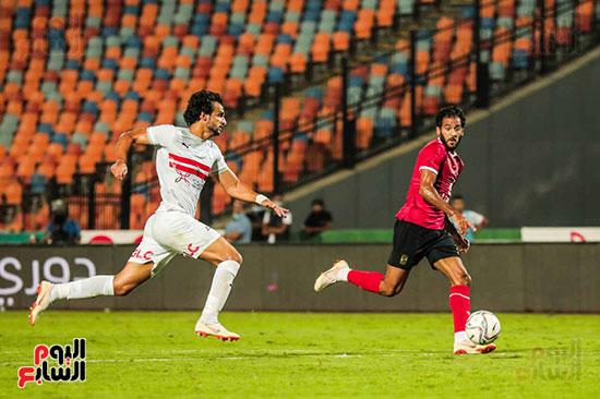 مروان محسن (3)