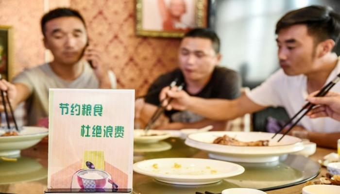 127-110723-complete-meals-china-food-waste_700x400
