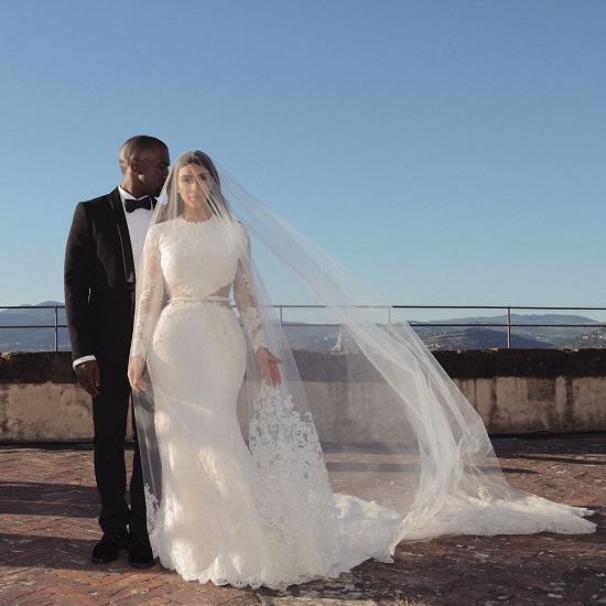 90856 %D9%83%D9%8A%D9%85 %D9%83%D8%A7%D8%B1%D8%AF%D8%A7%D8%B4%D9%8A%D8%A7%D9%86 - أغلى فساتين زفاف لمشاهير النساء حول العالم