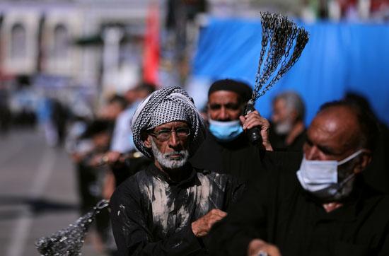 احتفالات الشيعة (4)