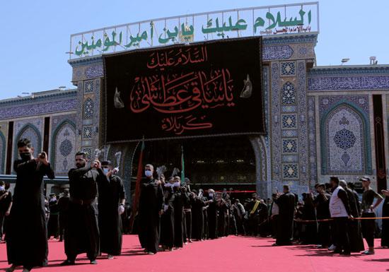 احتفالات الشيعة (3)