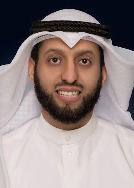 رئيس جمعية المعلمين فى الكويت