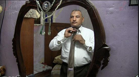 أشيك-سواق-توك-توك-فى-مصر-(4)