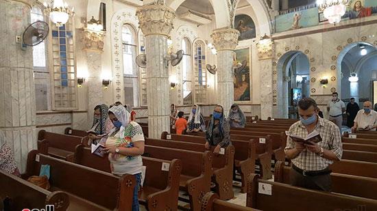 كنائس (11)