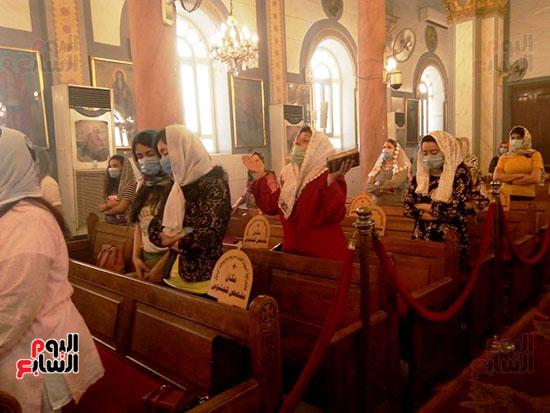 كنائس (1)
