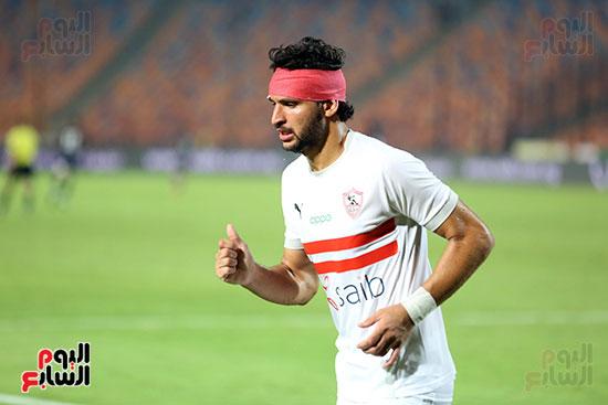 اصابة محمود علاء (1)