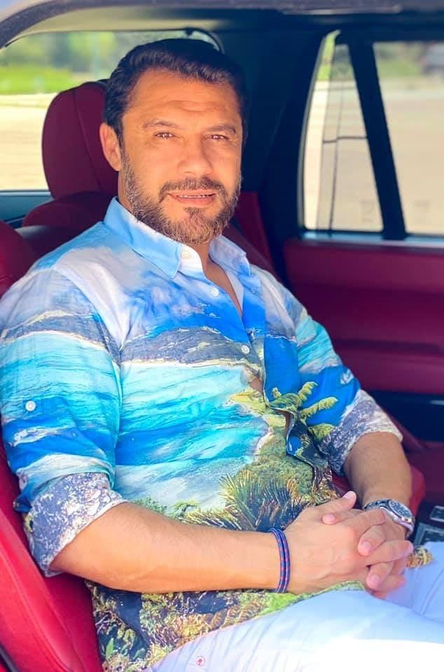 أحمد حسن 3