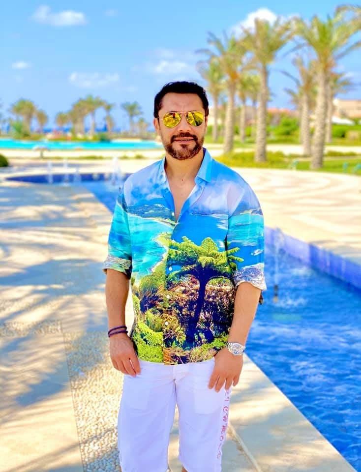 أحمد حسن 2