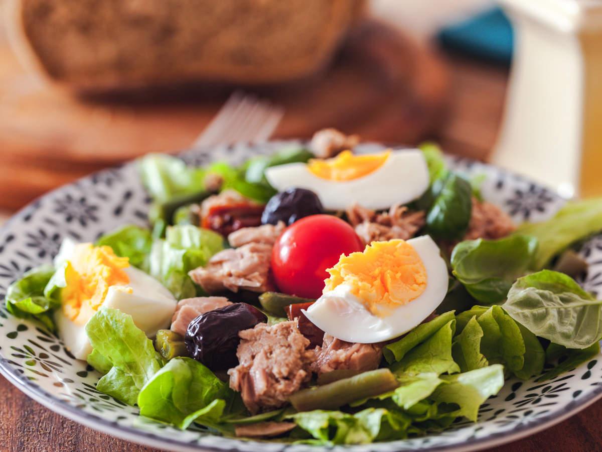 egg-salad_istock