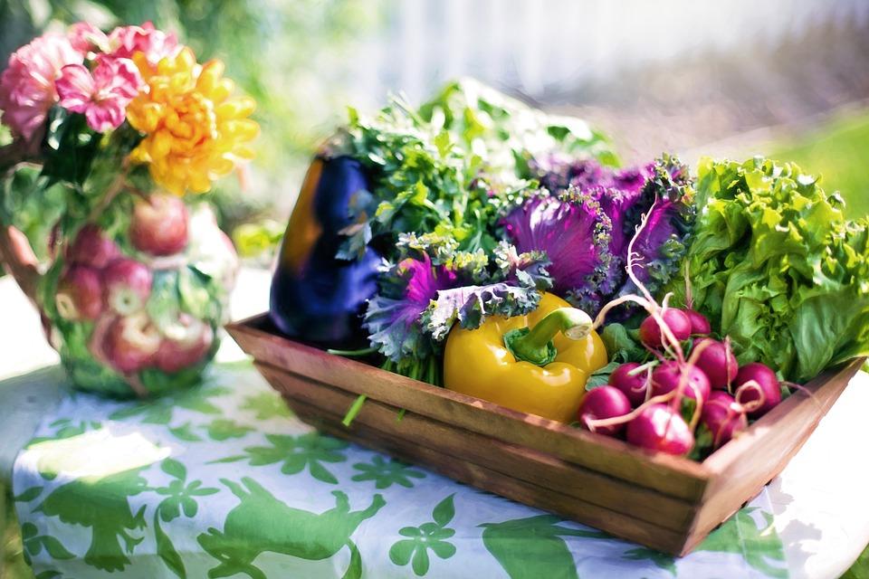vegetables-790021_960_720