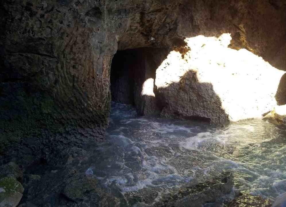حمام كليوباترا