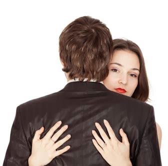 أسباب مقنعة للهروب من العلاقة الحميمية