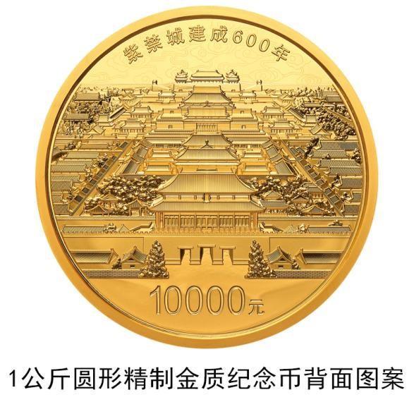 العملات الذهبية
