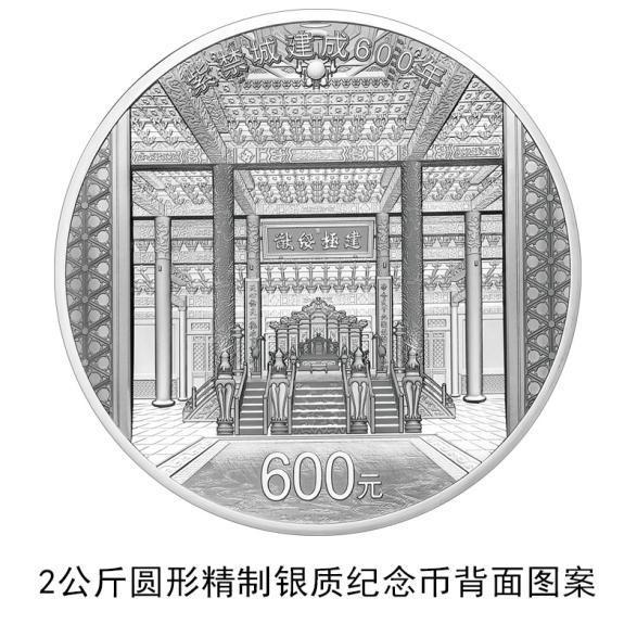 العملات الفضية