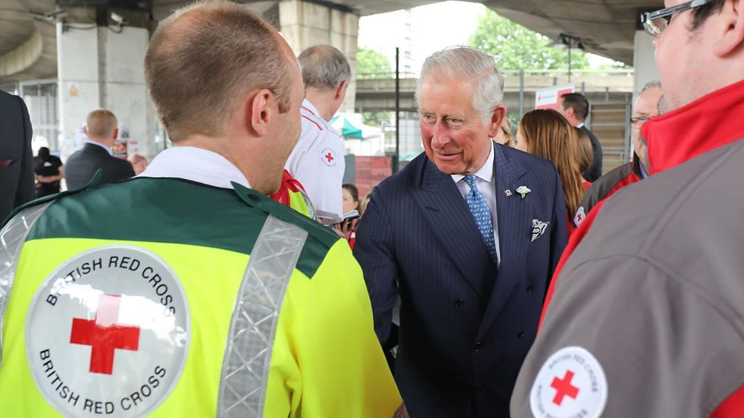 clarencehouse_116744279_2853682384863258_5475207344827189400_n
