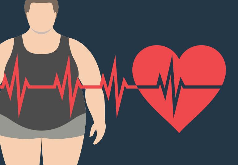 obesityDiabCardioDisease-861999778-770x553