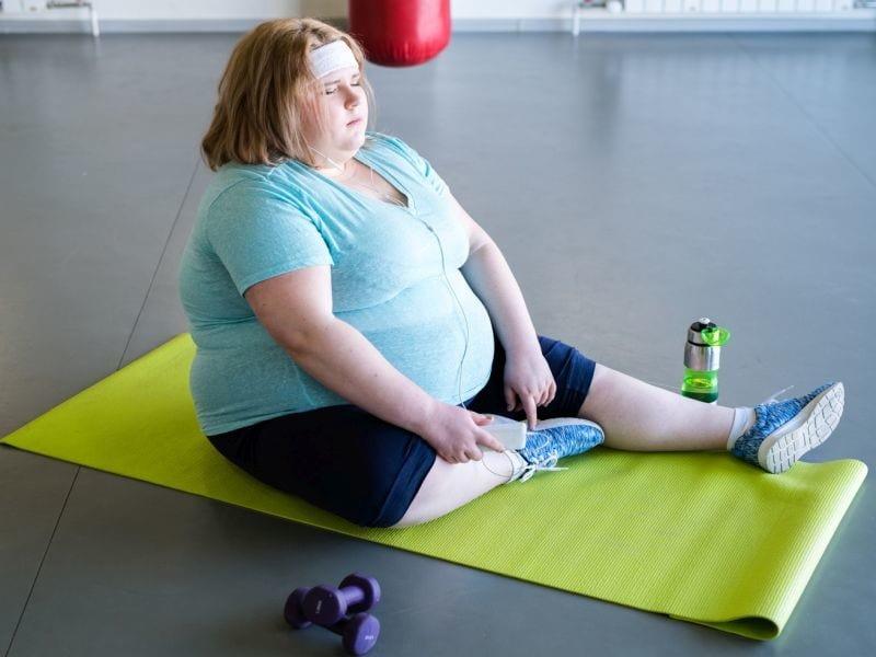obesitydoubl