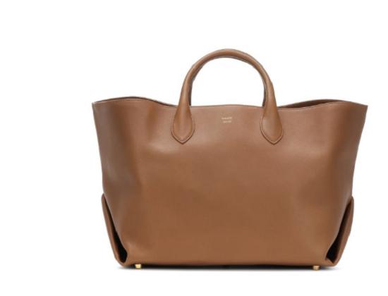 حقيبة Kaithe