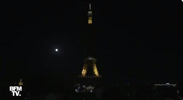 برج ايفل (3)