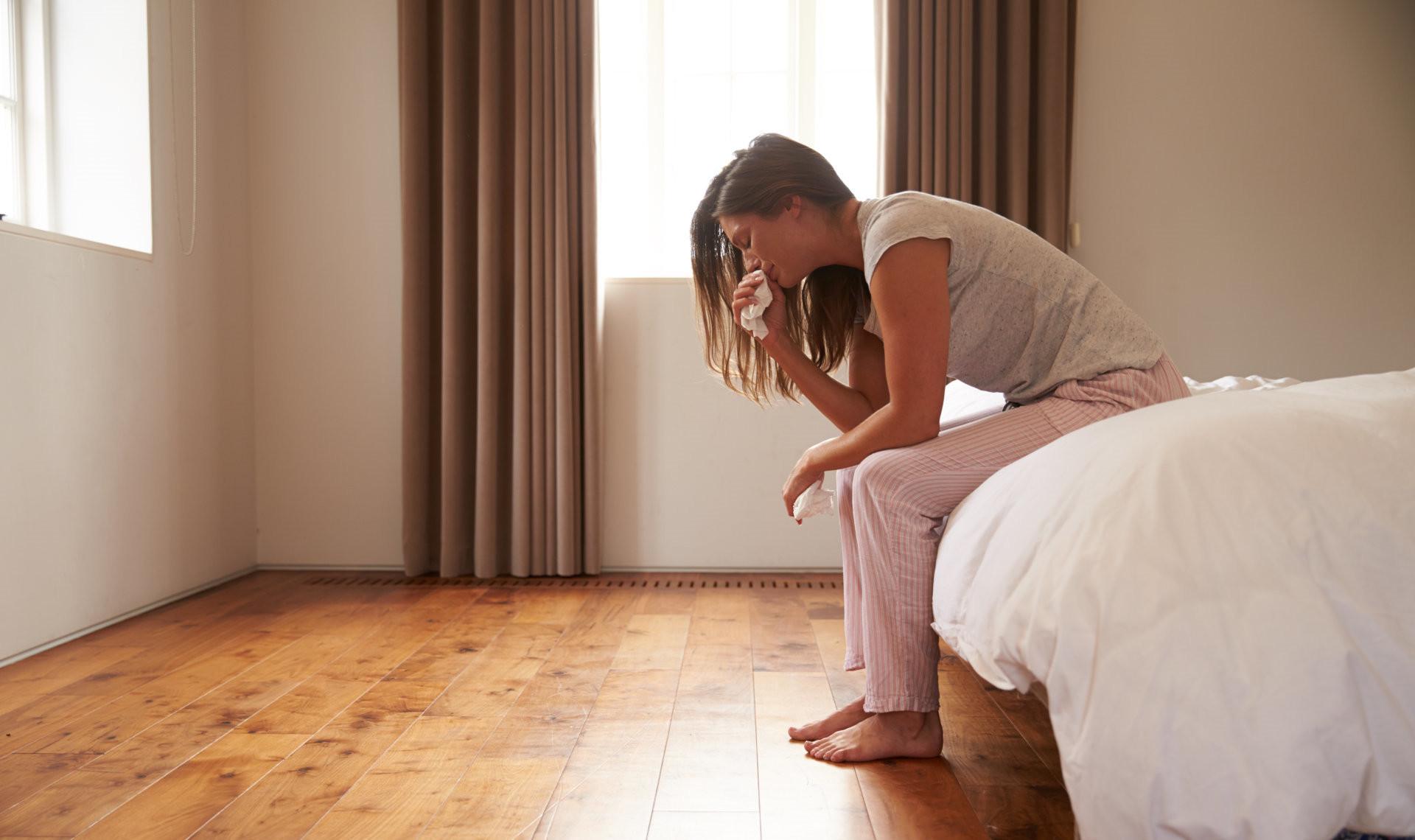 sleep-and-mental-health