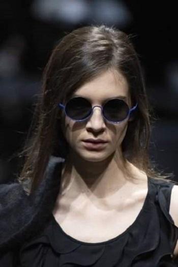 تصميمات مختلفة للنظارة الشمسية (4)