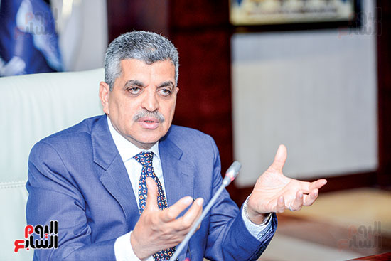 حوار-فريق-اسامة-منير-ربيع-رئيس-هيئة-قناة-السويس-تصوير-السعودي-محمود30-7-2020-(16)