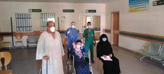مستشفى  (2)