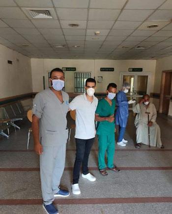 مستشفى  (3)
