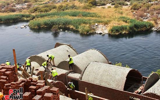 إزالة-التعديات-على-النيل-(3)
