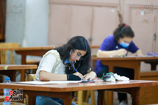 اختبارات القدرات بالجامعات (37)