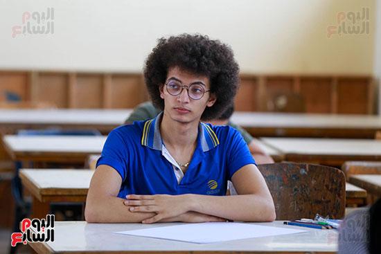 اختبارات القدرات بالجامعات (6)