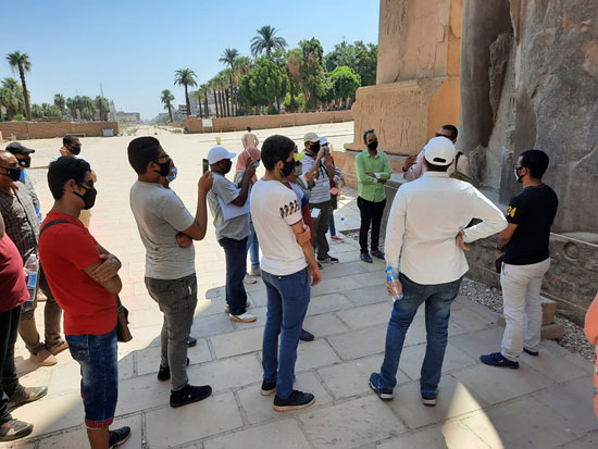 كيف-وضع-رجال-السياحة-بالأقصر-خارطة-طريق-لخدمة-الأفواج-السياحية--(14)