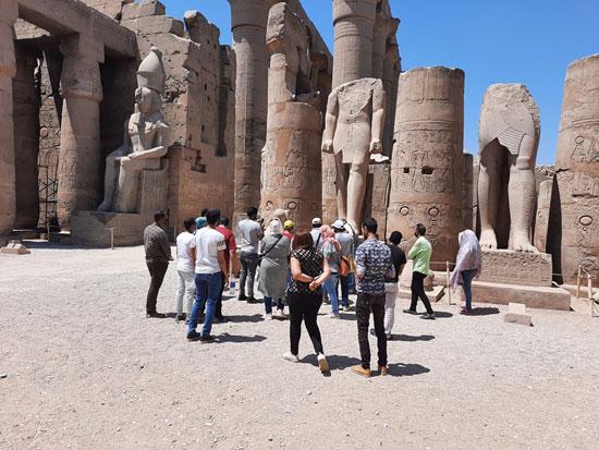 كيف-وضع-رجال-السياحة-بالأقصر-خارطة-طريق-لخدمة-الأفواج-السياحية--(17)