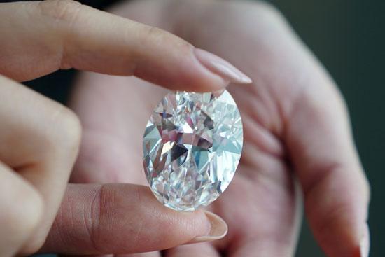 الماسه