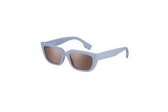 نظارة من مجموعة Burberry   (2)