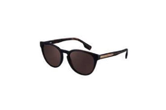 نظارة من مجموعة Burberry   (3)