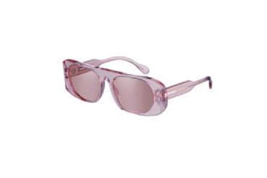 نظارة شمسية من بربيري