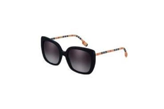 نظارة شمسية مميزة