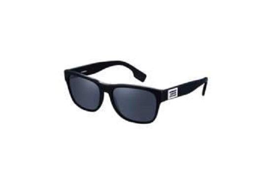نظارة Burberry