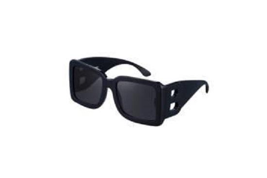 نظارة من مجموعة Burberry   (4)