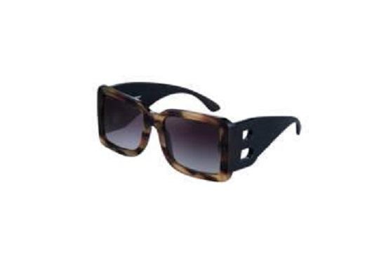 نظارة من مجموعة Burberry   (1)
