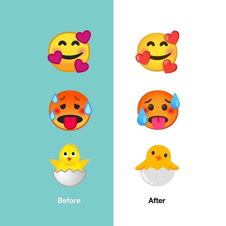 android-emoji-alt-neu-emojipedia-w782