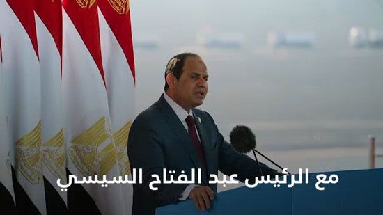 مصر اجمل (3)